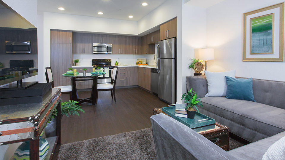 Amazing How To Make Your Luxury Santa Clara Apartment Look Good On A Budget